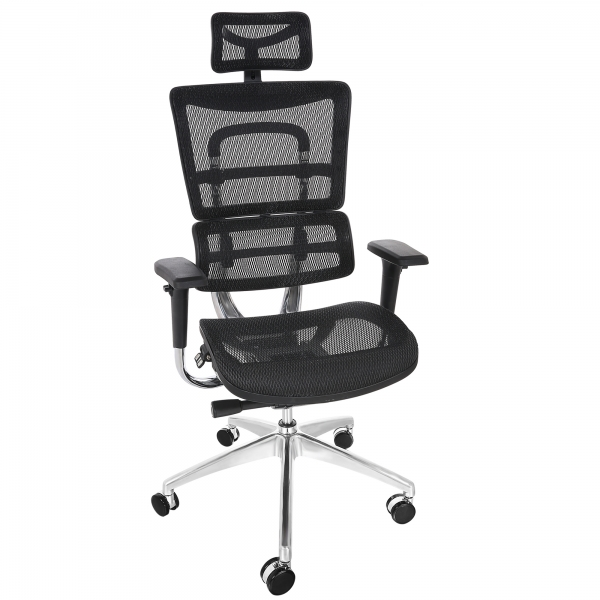 it is made of high density and high strength polyester mesh material thus you can still feel cool and breathable when sitting on itwhich is also pasted the